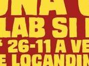 Ancona odia! Glue-Lab incazza!