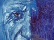 Alexandre Dumas: conte Montecristo.