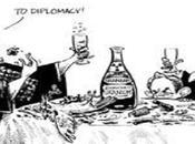 L'iran nucleare, l'accordo ginevra fine dell'occidente rivelata grafico…