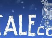 Natale: angeli Mafalda