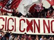 Storia foto: Gigi Meroni