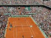 Eurosport sigla nuovo accordo diritti televisivi digitali paneuropei Roland Garros fino 2021