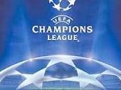 Giornata Uefa Champions League Sport Programma Telecronisti