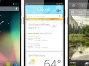 Ekoore presenta Ocean smartphone QuadCore schermo retina partire euro