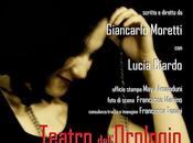 Lola Lucia Ciardo scritto diretto Giancarlo Moretti