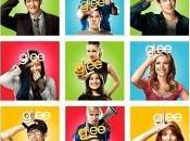 Glee, perde colpi club canterino famoso della