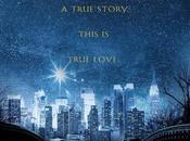 Colin Farrell magico trailer italiano Storia d'Inverno