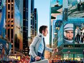Stiller protagonista terzo trailer nuovo poster Sogni Segreti Walter Mitty
