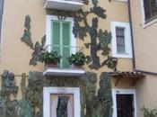 L'albero Nicandro Terni