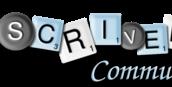 Intervista cura E'-Scrivere Community