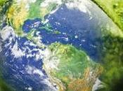 giugno, giornata mondiale dell'ambiente