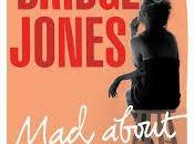 Bridget Jones: about [Londra]