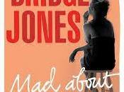 Bridget Jones: about [Londra]