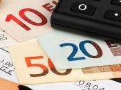 Risparmio domestico: italiano bocciato sulla sostenibilità