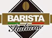 """ BARISTAITALIANO """