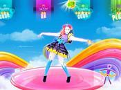 Ubisoft annuncia nuovi brani scaricabili Just Dance 2014 Notizia Xbox