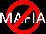 Scioglimento mafia insufficiente alla bonifica Comuni l'On Musumeci