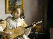 Vermeer Music: Love Leisure alla National Gallery