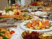 Assunzioni settore alberghiero ristorazione