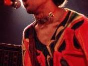 Buon compleanno Jimi Hendrix: Arte ricorda serata speciale l'eretico rock