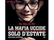 Mafia uccide solo d'estate, nuovo Film Cristiana Capotondi