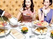 Kusmi tea: detox Boost.. cche tisane, esperienze mistiche
