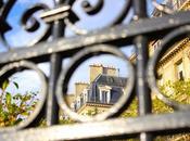 Dove alloggiare scoprire Parigi: 17esimo arrondissement