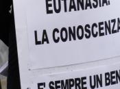 """Eutanasia: mentre Belgio l'ok bambini malati"""", Francia riapre dibattito"""
