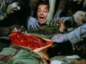 Mark Tonderai dirigerà remake giorno degli zombi.