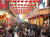 Vendere Cina: cosa pensate?