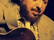Download podcast: raffinato swing Barney Kessel