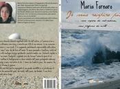 """Recensione: sono respiro puro"""" Maria Fornaro"""