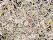Pollock Irascibili: Concreta Bellezza dell'Arte Astratta