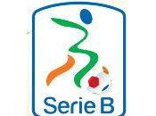Giudice sportivo: Ternana senza calciatori Bari; squalificati diffidati