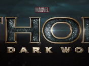 Recensione Caldo Thor: Dark World