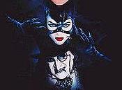 Batman Ritorno (1992)
