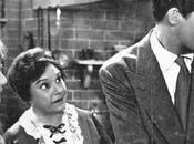 C'era volta black comedy: Arsenico vecchi merletti