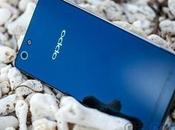 Oppo R829: Snapdragon 249€