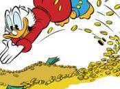 blog Paperone: quando, come, perché monetizzare?