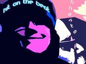 Nuovo singolo INNESTO radio date: venerdì novembre 2013