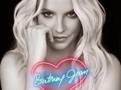 Britney Spears Jean: recensione