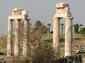 Efeso Hierapolis