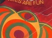 Free Design Kites