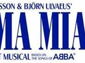 "Royal Caribbean International porterà bordo Quantum Seas musical ""MAMMA MIA!"""