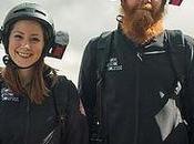 Remote Control Tourists: Melbourne