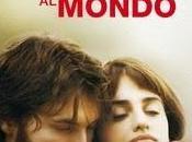 venerdì libro (155°): VENUTO MONDO