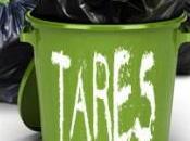 #ChiesinaUzzanese TARES sarà identica alla TARSU dell'anno passato.