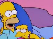 Simpson: l'Odissea Doppiaggio Italiano