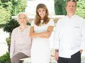 """Real Time """"Bake Italia"""", primo talent cooking show italiano dedicato dolci, Benedetta Parodi"""