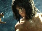 Nuova data trailer Tarzan